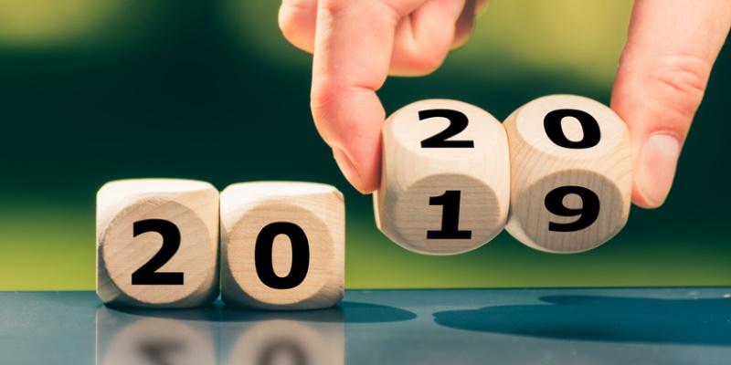senkung arbeitslosenversicherung 2020